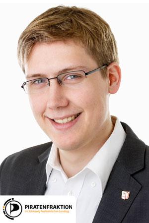 SvenKrumbeck